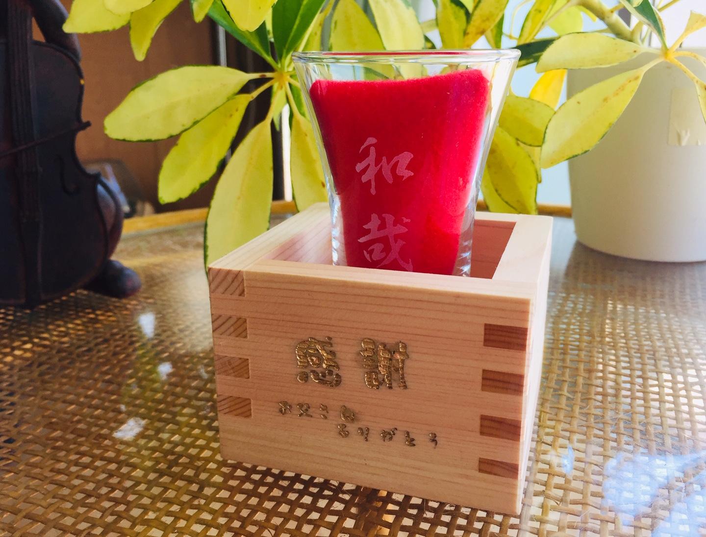 福島県の日本酒は美味しい♪